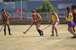 Hommels_vs_Driehoek_10_March_2018_032