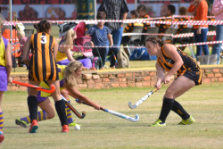 Hommels_vs_Driehoek_10_March_2018_056