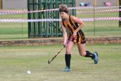 Hommels_vs_Driehoek_10_March_2018_065
