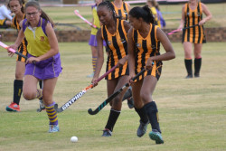 Hommels_vs_Driehoek_10_March_2018_091