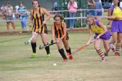 Hommels_vs_Driehoek_10_March_2018_255