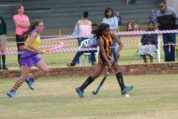Hommels_vs_Driehoek_10_March_2018_307
