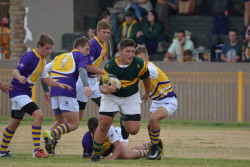 Rugby_16A_11