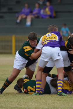 Rugby_15A_15