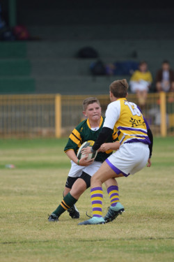 Rugby_15A_16