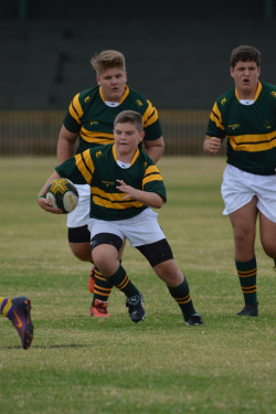 Rugby_15A_5