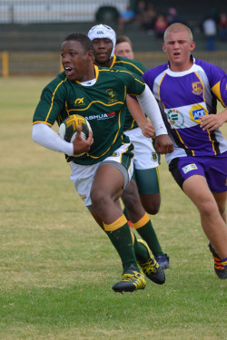 Rugby_1stes_10