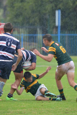 Rugby_15A_18