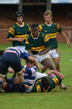 Rugby_16A_3