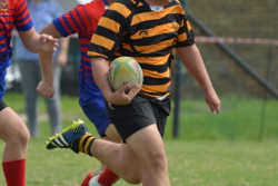 rugby_Hommels_12
