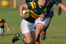 rugby_o15A_10