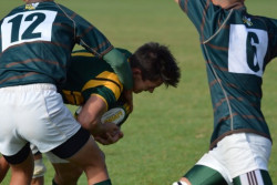 rugby_o15A_16
