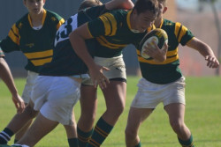 rugby_o15A_34