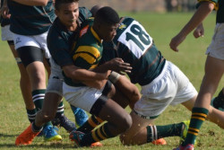 rugby_o15A_39