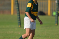 rugby_o15A_6