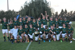 Rugby_1stes_49