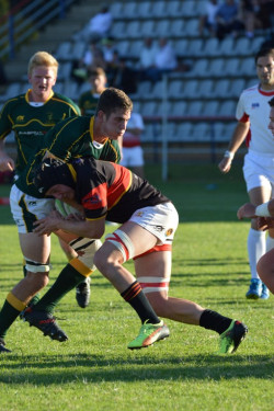 Rugby_1stes_20