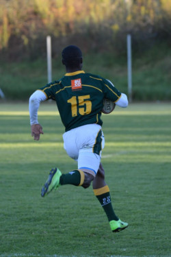 Rugby_1stes_27