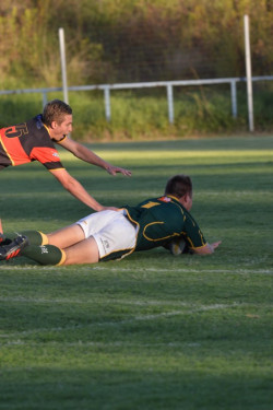 Rugby_1stes_35
