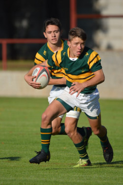 Rugby_o15A_1