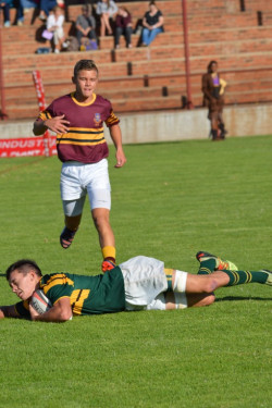 Rugby_o15A_17