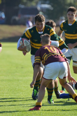 Rugby_o15A_28