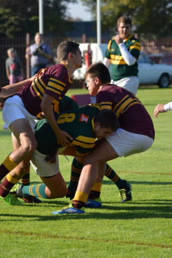 Rugby_o15A_4